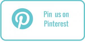 Twinfo Pinterest