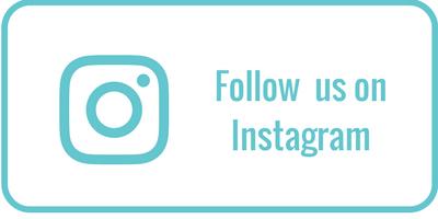 Twinfo Instagram