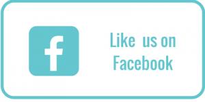 Twinfo Facebook
