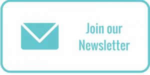 Twinfo newsletter