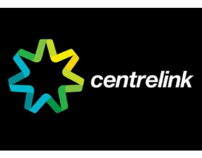 Centrelink and twins
