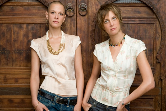 questions for adult fraternal twins