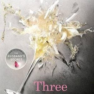adult books about triplets