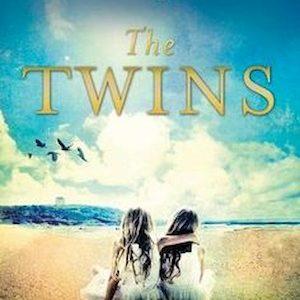 adult books about twins
