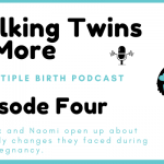 Talking twins and more episode 4