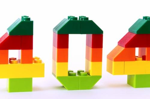 homeschooling with lego