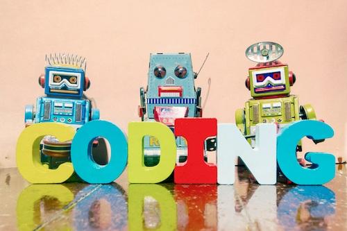 online coding programs