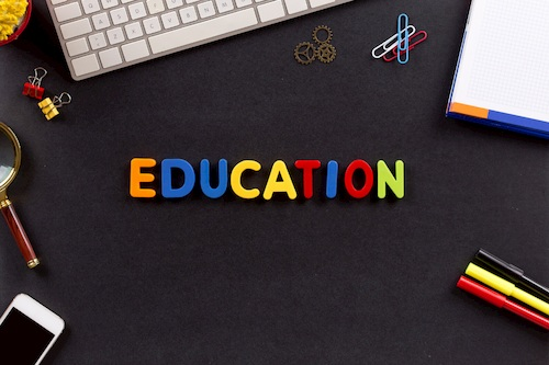 online educational programs