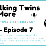 Talking twins and more Season 2 episode 7