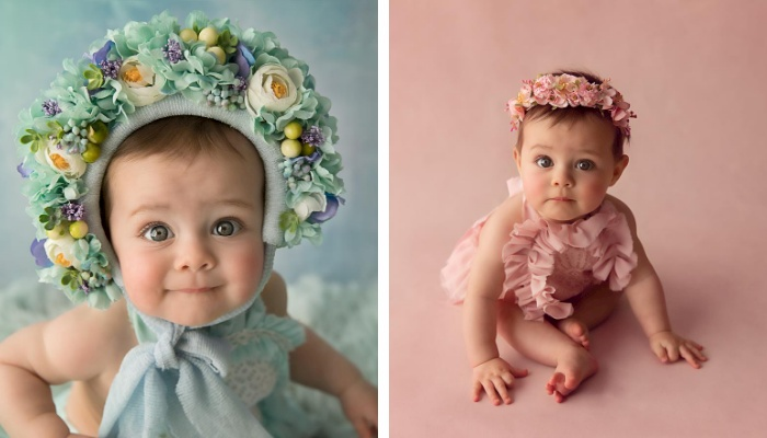 twins sydney photographer newborn