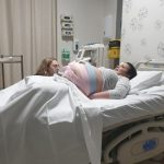 preeclampsia in twin pregnancy