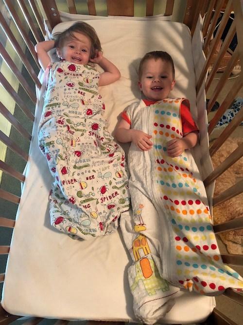 preeclampsia and twins 34 weeks