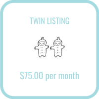 2021 Twinfo Advertising twin