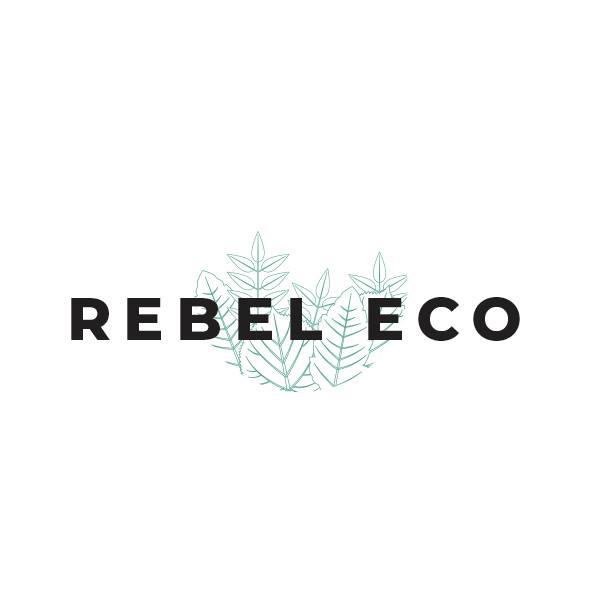 Rebel Eco