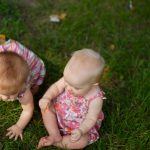 reducing carbon footprint with twins